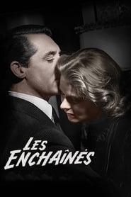 Voir Les Enchaînés en streaming complet gratuit | film streaming, StreamizSeries.com