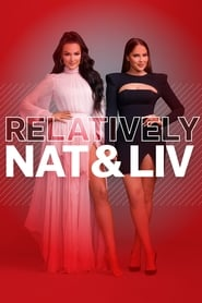 Relatively Nat & Liv Season 1 Episode 8
