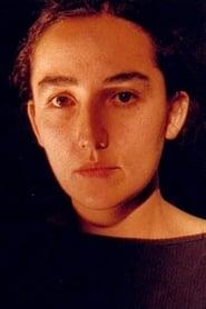 Roxanna Naranjo