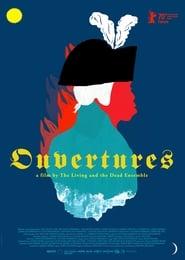 مشاهدة فيلم Ouvertures مترجم