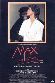 Max mon amour 1986