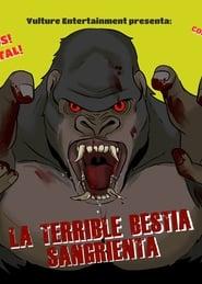 La terrible bestia sangrienta (2020)