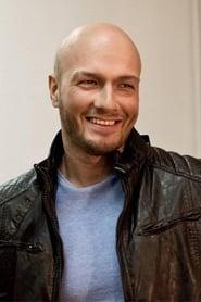 Nikita Panfilov