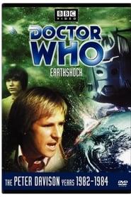 Watch Doctor Who: Earthshock