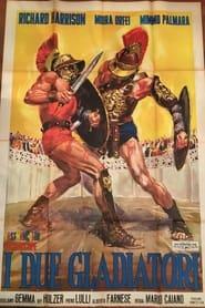 I due gladiatori 1964