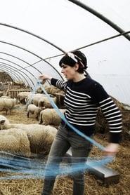 A Modern Shepherdess (2019)