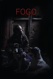 Ver Fogo Online HD Español y Latino (2012)
