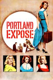 Portland Exposé 1957
