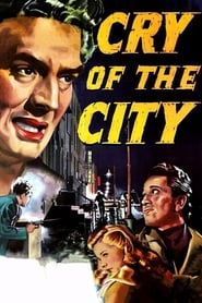 Cry of the City (1948)