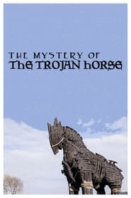 The Mystery of the Trojan Horse