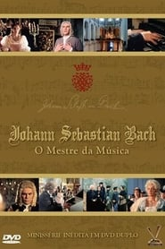 Johann Sebastian Bach 1985
