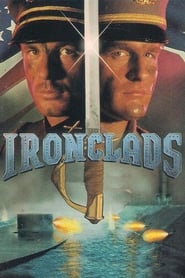 Ironclads (1991)