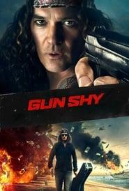 Gun Shy (Salty) (2017)