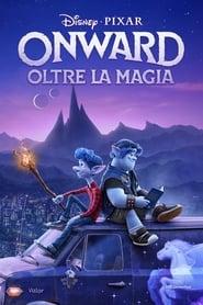 Onward - Oltre la magia 2020