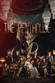 Poster The Penthouse 2020