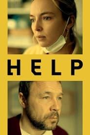 Help (TV Movie) (2021)