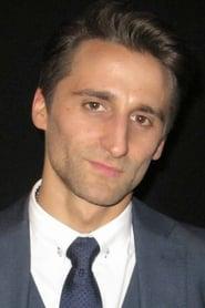 Emilio Edwards