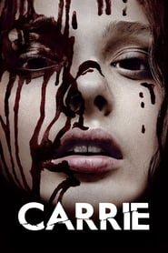 Carrie [2013]