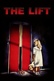The Lift (1983)