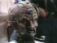 """Doctor Who"" Genesis of the Daleks: Part Two"