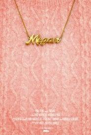 Megan (2018) Online Cały Film Lektor PL