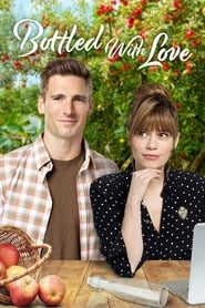 Bottled with Love (2019)
