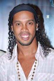 Imagini cu Ronaldinho Gaúcho