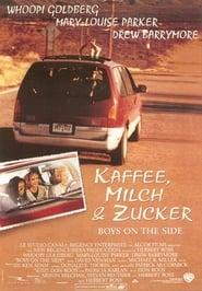Kaffee, Milch und Zucker (1995)