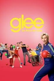 Glee: Em Busca da Fama: 3 Temporada