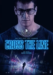 Cross the Line (2020)