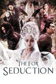 Nonton The Fox Lover  Film Subtitle Indonesia Streaming Movie Download