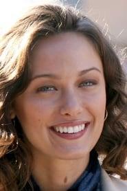 Profil de Deanna Russo