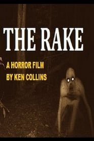 Regarder The Rake