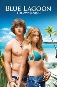 Blue Lagoon: The Awakening -  - Azwaad Movie Database
