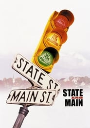 State and Main Netflix HD 1080p