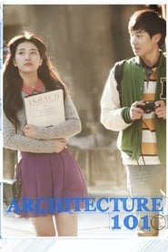 Architecture 101 (2012) BRRip 480p×264