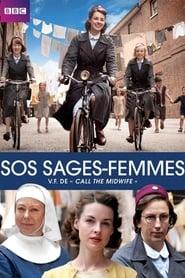 SOS Sages-femmes