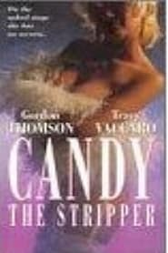 Candy the Stripper