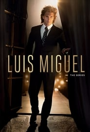 Luis Miguel: The Series
