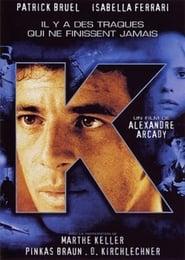 K (1997)
