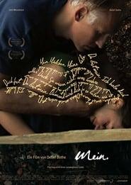 Mein (2010)