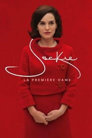 Jackie movie