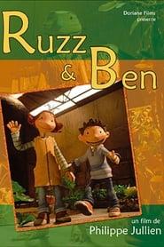 Ruzz et Ben