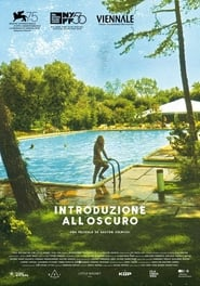 Introduzione all'oscuro : The Movie | Watch Movies Online
