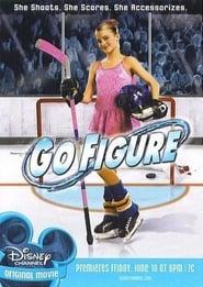 Poster Go Figure 2005