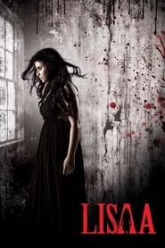 Lisaa (2020) Hindi Dubbed