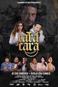 Cara a Cara [2019]