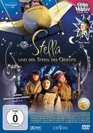 Stella und der Stern des Orients 2008