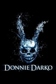 Ver Donnie Darko