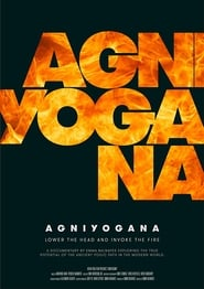 Agniyogana : The Movie | Watch Movies Online